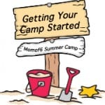 Getting-Your-Camp-Started-S