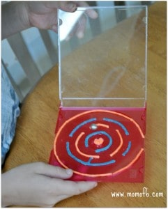 CD Labyrinths4