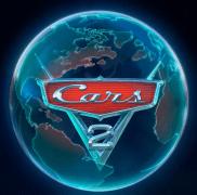 Cars 2 Logo e1318882351864 The Best of Momof6!