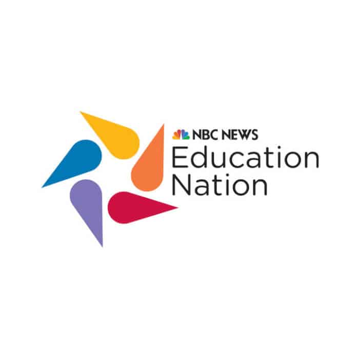 NBC's Education Nation…. Teachers And Parents Should Be A Team