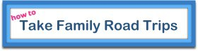 Button Take Family Road Trips Momof6 How To...