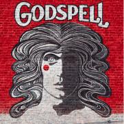 Godspell on Broadway!