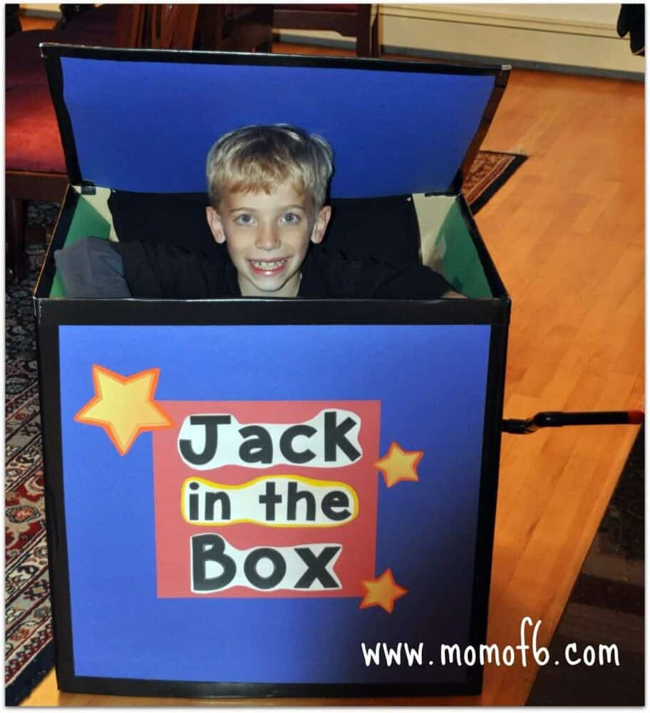 Halloween Jack in the Box 1 Momof6 934x1024 My Favorite Halloween Costumes