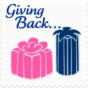 "Post image for Confessions of a ""Giving Back"" Under-Achiever…"