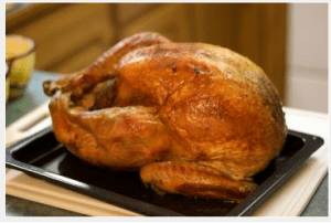 Turkey Roasting 101 Parenting Squad1 300x202 Links to Love: A Christmas Edition
