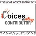 ivoices