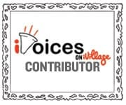 Post image for IVoices: The ConversationThread on Celebrity Post-Baby Bodies AND IVoices Plans for the Superbowl!