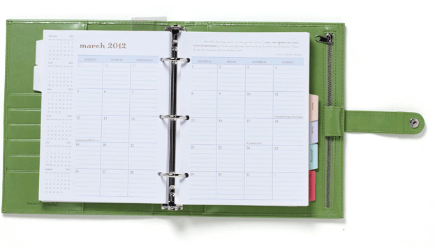 Momagenda The 6 Best Family Calendars!