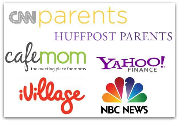 As Sen On Logos