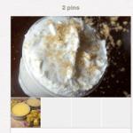 Pinterest Board : SharomMomof6