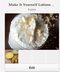 Pinterest Board SharomMomof6 I Pinned It, I Tried It: Homemade Moisturizing Body Scrub!