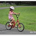summer- bikes3