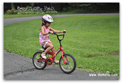 It's Time to Plan for…..Summer Camp at Home!
