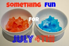 Something fun for July 4th