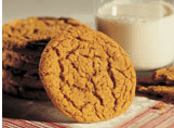 Brer Rabbit Molasses Cookies My 5 Favorite Desserts