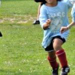 Charlotte- soccer1