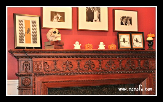 Halloween Subway Art Dining Room The Top 10 Free Halloween Subway Art Printables!