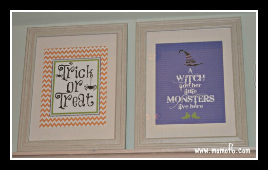 Halloween Subway Art Kitchen 2 The Top 10 Free Halloween Subway Art Printables!