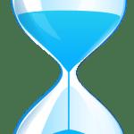 hourglass-hi
