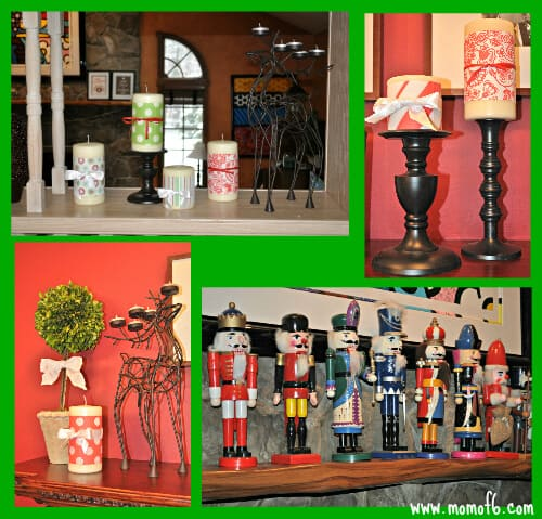 Holiday Decor The Ten Best Free Christmas Subway Art Printables!