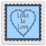 Links to Love Badge