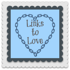 Links to Love: 7 great ideas for Valentine's Day with your family