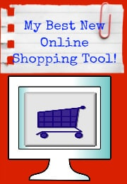 Best new online Shopping Tool