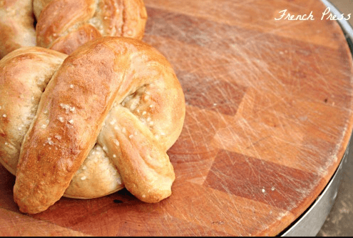 Auntie Annies Pretzels 11 Great Superbowl Snack Ideas {Links to Love}