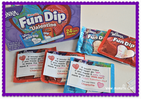 Fun Dip Printable1