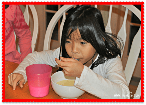 Teaching Kids to Eat Heart-Healthy Foods2