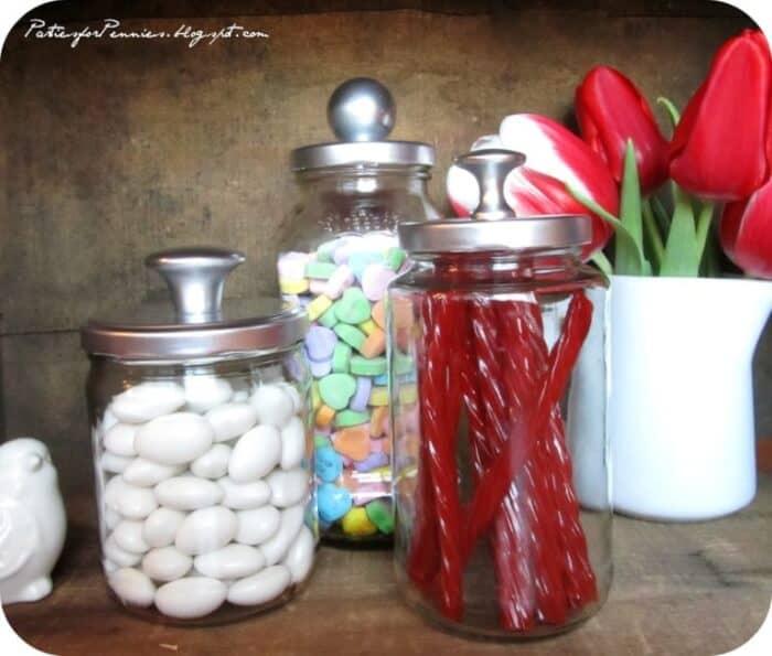 Apothecary Jars - final 1