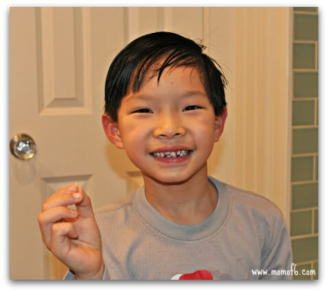 Brushing with Tooth Tunes3