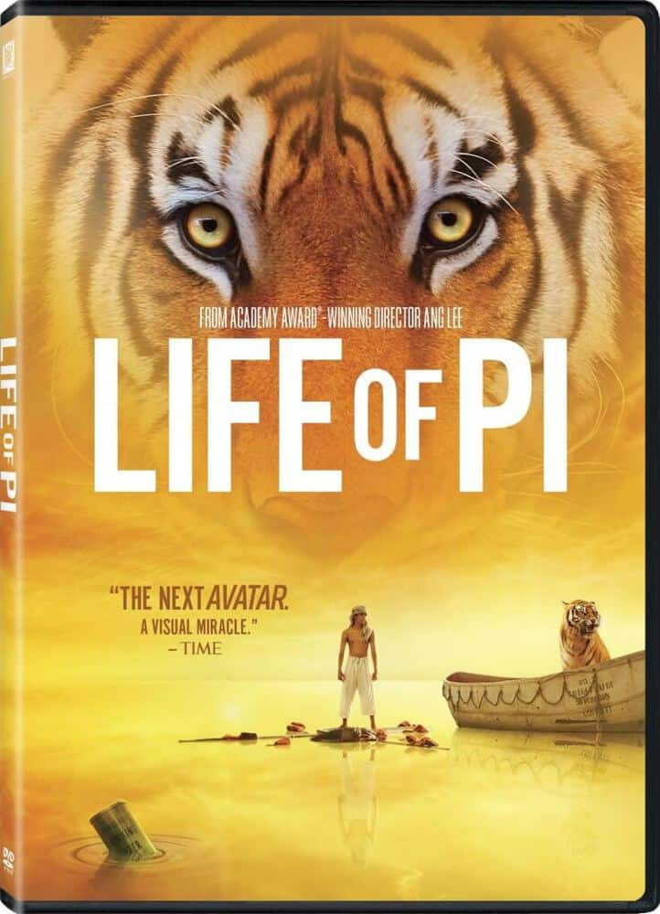 6 ways to celebrate pi day with your family momof6 for Life of pi family