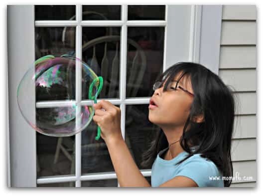 Bubble pictures2