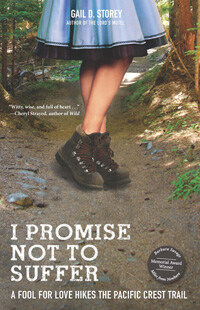 I Promise Not To Suffer am2 Momof6 Book Review: I Promise Not to Suffer