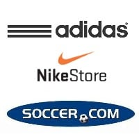 sports stores logos How to Shop for Kids Clothes  Online!