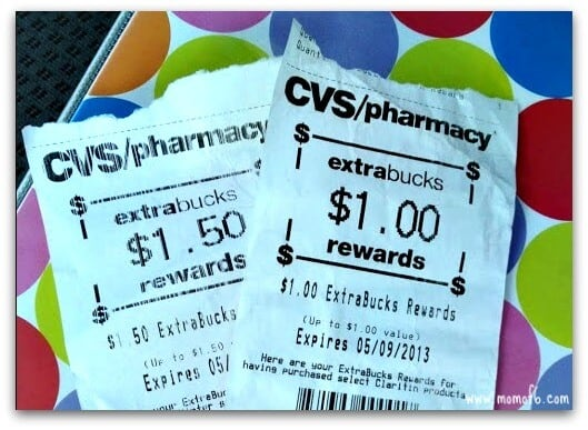 How to Shop at CVS! {Save $, Shop Smarter #5}