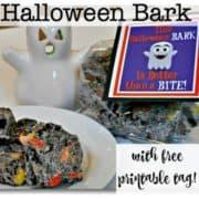 halloween-bark-lg-sq