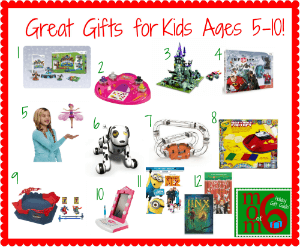 Great-Gifts-for-Kids-Ages-5-10 300 px