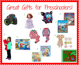 Great-Gifts-for-Preschoolers 300 px