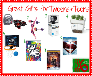 Great-Gifts-for-Tweens-and-Teens 300
