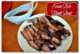 Momof6-Asian-Style-Flank-Steak-Badge