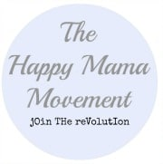 Happy Mama Movement