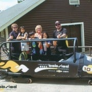 Mom-and-Kids-Bobsled 180
