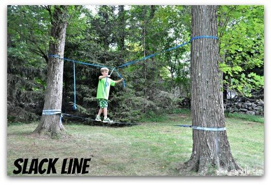 Backyard Ninja Warrior Design : Custom landscape guide Landscaping ideas backyard ninja warrior