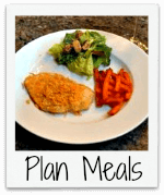 Plan Meals 150 px