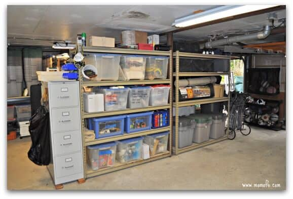 Garage After01- zones