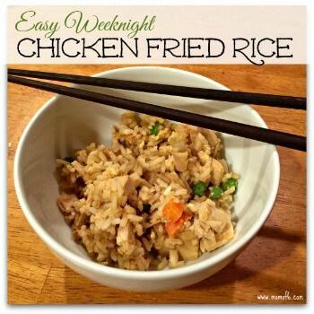 Chicken-Fried-Rice-350 badge