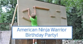 American-ninja-Warrior-Party Sidebar