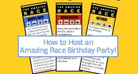 How-to-Host-an-Amazing-Race Sidebar
